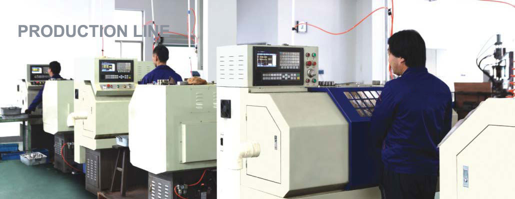 China melhor Bobina de indução eletromagnética em vendas