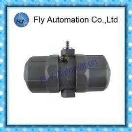 China PA do compressor - tanque de gás automático do filtro de Bloking da válvula de dreno de 68 peças de automóvel do desempenho anti distribuidor