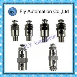 China TAC -2P/tipo básico da tecla da válvula de TAC ar de 3P/4P/4PP KOGANEI distribuidor
