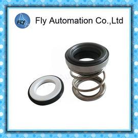 China Selo mecânico do jogo de reparação da bomba de água de esgoto do carboneto de silicone 108-20 da grafite distribuidor