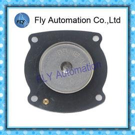 China Jogo de reparação pneumático do diafragma da válvula de solenoide do pulso de Mecair DB18M distribuidor